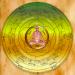 Balance Your Wellbeing with Ayurveda