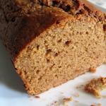 gluten free, pumpkin loaf, gluten free baking, vegan pumpkin loaf, vegan pumpkin loaf recipes, pumpkin loaf recipes, holiday baking, gluten free baking, holiday recipes