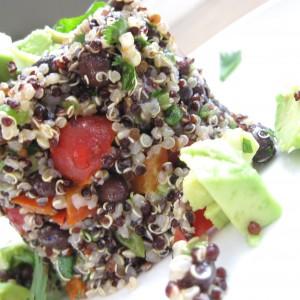 tina_leigh_southwest_quinoa_salad