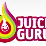 Juice Guru logo