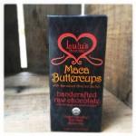 Lulu's Maca Buttercups