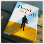 heed your call book