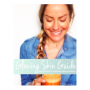 Glowing Skin Guide Cover Image in Square