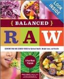 haute health image balanced raw by tina leigh