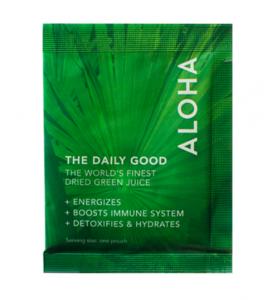 The Daily Good Original Powder