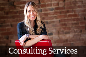 consulting services, health coaching services, wellness consulting services, chef consultant, chef consulting services, recipe developer, menu development, raw chef consultant, juice bar consultant, portland wellness coaches, portland health coach, portland health coaches, health coaching, life coach, life coach in portland, portland life coach, health and fitness