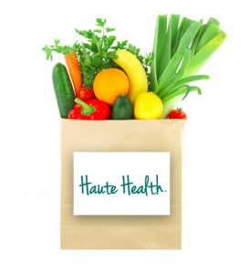Healthy Shopping Guide with Online Purchasing Links