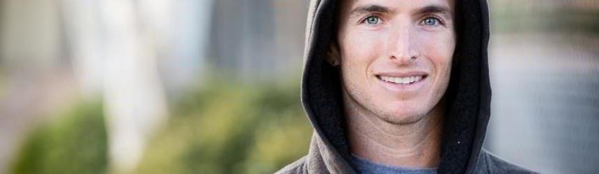 Josh Blatter Yoga