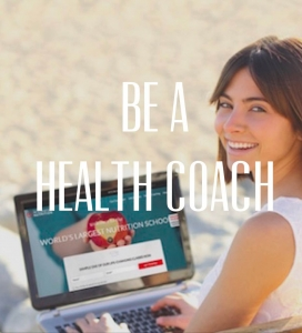 Be a Health Coach (50 min) Guidance session