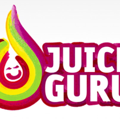 Tina Leigh on Juice Guru with Insights For Optimal Juice Cleansing