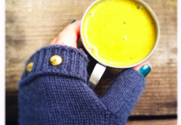 Colds suck. Push back with these immune boosting secrets.