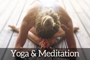yoga, meditation, mindfulness, morning yoga, restorative yoga, yin yoga, yoga for beginners, portland yoga, yoga instructor, registered yoga teacher, yoga alliance, private yoga in portland