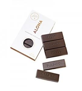 Superfood Dark Chocolate 6-Pack