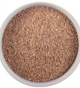 Organic Chia Seed Powder