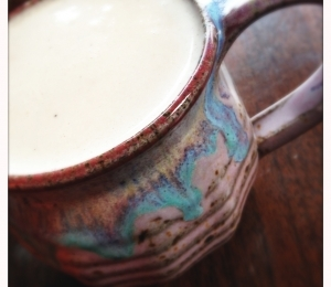 Treat Your Chill with Sugar-Free Chai