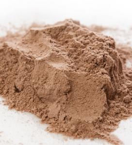 Plant Protein Powder (Chocolate)